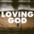 loving god.png